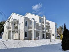 rent-cottage_Magog_83993