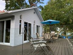 cottage-for-rent_thousand-islands_125670