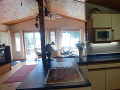 cottage-for-rent_thousand-islands_125674