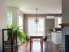 cottage-for-rent_quebec-region_94889