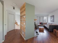 cottage-for-rent_quebec-region_96467
