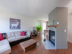 cottage-rental_le-carpe-diem_94888
