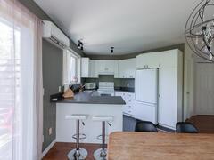 location-chalet_le-carpe-diem_94890