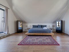 chalet-a-louer_charlevoix_129410