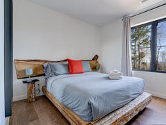 chalet-a-louer_charlevoix_129415
