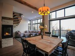 chalet-a-louer_charlevoix_84543
