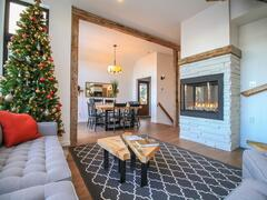 chalet-a-louer_charlevoix_84546