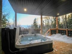 chalet-a-louer_charlevoix_84549