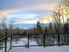 chalet-a-louer_charlevoix_84557
