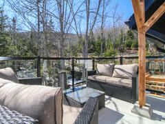 chalet-a-louer_charlevoix_91349