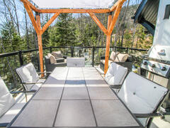 chalet-a-louer_charlevoix_91350