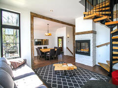 chalet-a-louer_charlevoix_99924