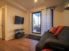 cottage-for-rent_charlevoix_84552