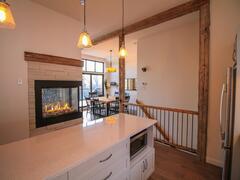 cottage-rental_chalet-iko_84545