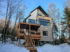 location-chalet_chalet-iko_84555