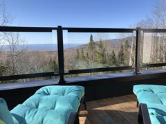 location-chalet_chalet-iko_91348