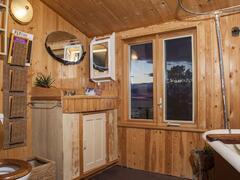 cottage-rental_la-maison-sur-le-fleuve_84676