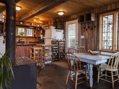location-chalet_la-maison-sur-le-fleuve_84671