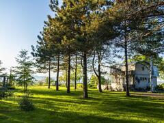 location-chalet_la-maison-sur-le-fleuve_84673
