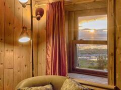 rent-cottage_St-Roch-des-Aulnaies_84668