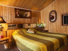 rent-cottage_St-Roch-des-Aulnaies_84675