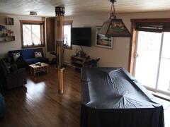 cottage-for-rent_laurentians_114505