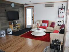 cottage-for-rent_laurentians_84692