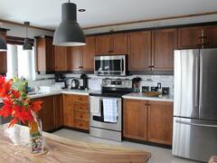 cottage-for-rent_laurentians_84693