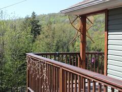 cottage-for-rent_laurentians_84702