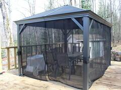 cottage-for-rent_laurentians_84717
