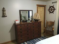 cottage-for-rent_laurentians_99616