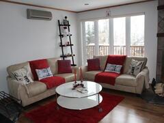 cottage-rental_chalet-la-petite-merveille_84694