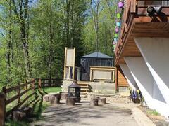 cottage-rental_chalet-la-petite-merveille_84704