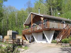 cottage-rental_chalet-la-petite-merveille_84707
