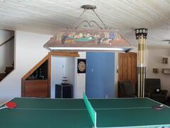 cottage-rental_chalet-la-petite-merveille_84751