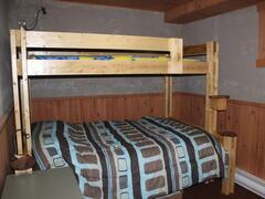 cottage-rental_chalet-la-petite-merveille_84759