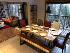 cottage-rental_chalet-la-petite-merveille_99607