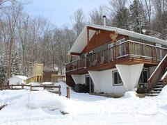 cottage-rental_chalet-la-petite-merveille_99619