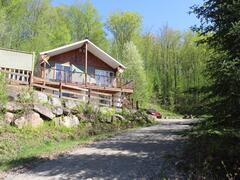 rent-cottage_Amherst_84691