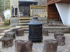 rent-cottage_Amherst_84716