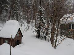 rent-cottage_Amherst_84733