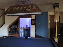 rent-cottage_Amherst_84749