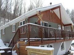 rent-cottage_Amherst_99620