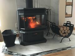 rent-cottage_Amherst_99624