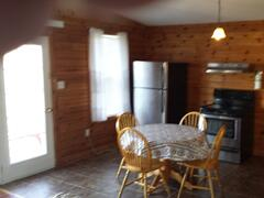 cottage-for-rent_green-gables-shore_103346
