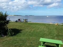 cottage-for-rent_green-gables-shore_85761