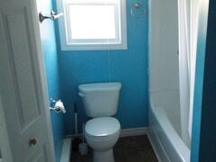 cottage-rental_cottage1two-bedrooms_103345