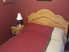 cottage-rental_cottage1two-bedrooms_84789