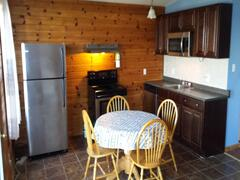 location-chalet_cottage1two-bedrooms_84785