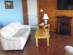 louer-chalet_Grand Tracadie_103347